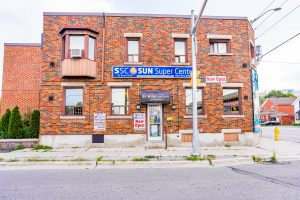 43 McMillan st(Convenience) (18 of 37)