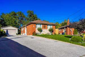 45 Carslake cres (1 of 71)