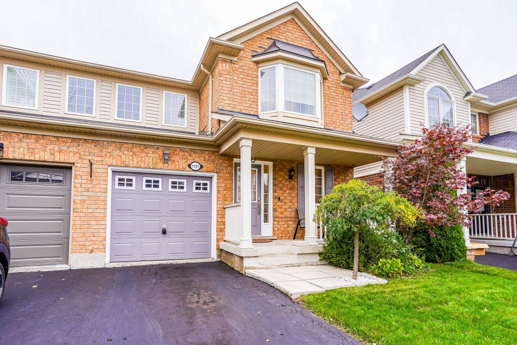 1151 Barr cres (61 of 61)